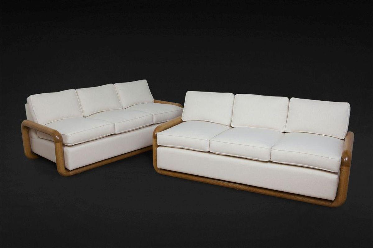 Bespoke furniture makers essex gallery for Bespoke furniture